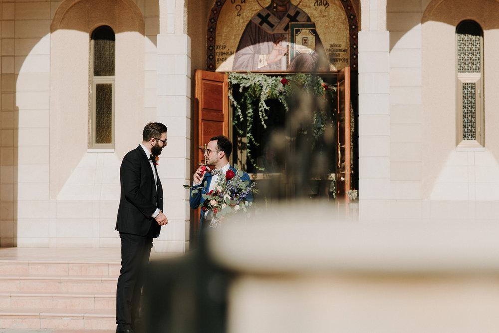 boho-festival-wedding-cyprus-photographer-182.jpg