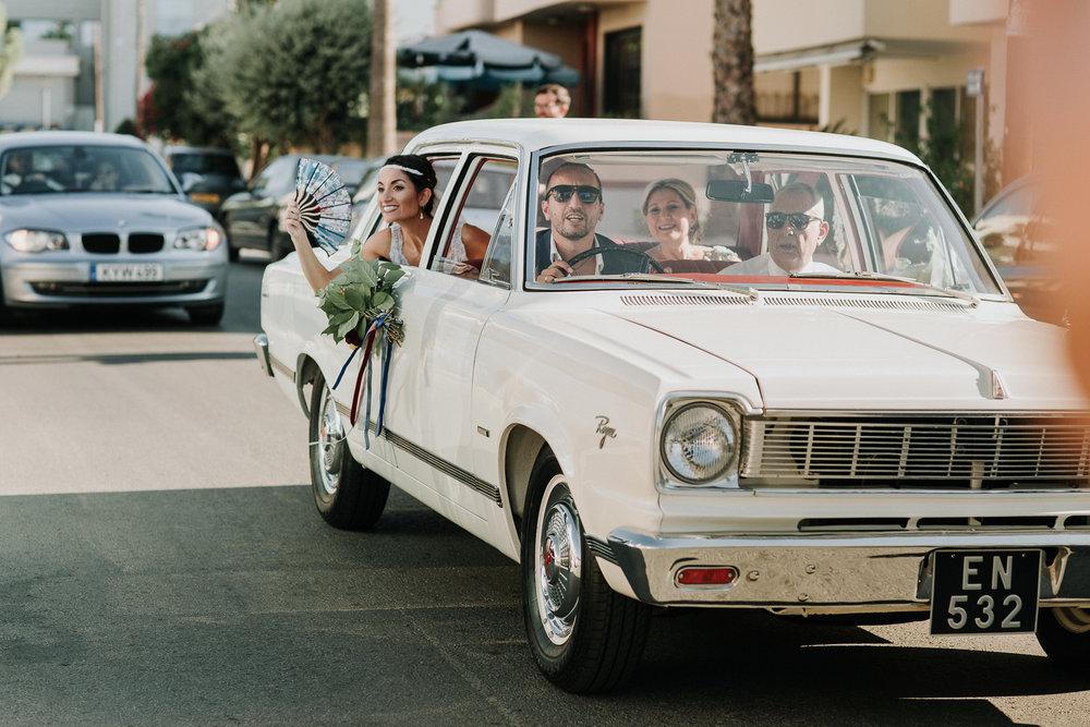 boho-festival-wedding-cyprus-photographer-183.jpg