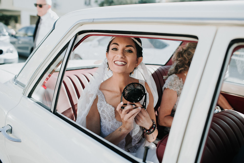 boho-festival-wedding-cyprus-photographer-184.jpg