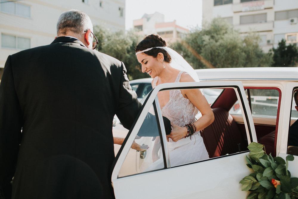 boho-festival-wedding-cyprus-photographer-186.jpg