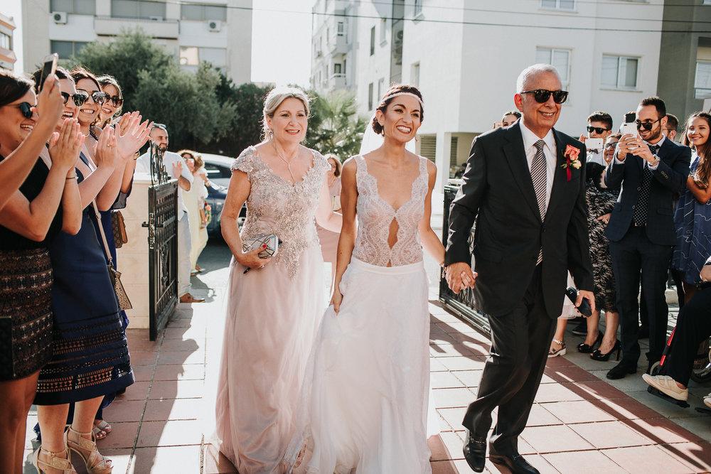 boho-festival-wedding-cyprus-photographer-187.jpg