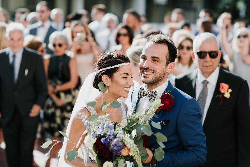 boho-festival-wedding-cyprus-photographer-189.jpg