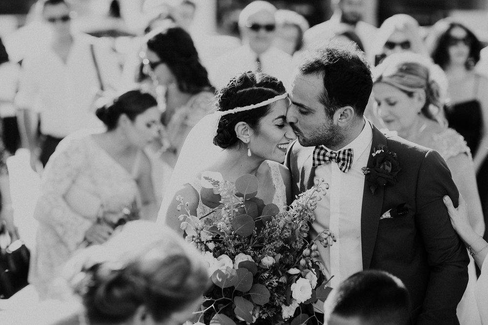 boho-festival-wedding-cyprus-photographer-190.jpg