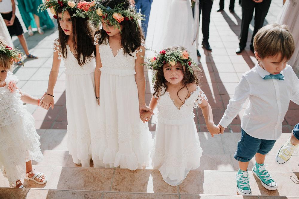 boho-festival-wedding-cyprus-photographer-192.jpg