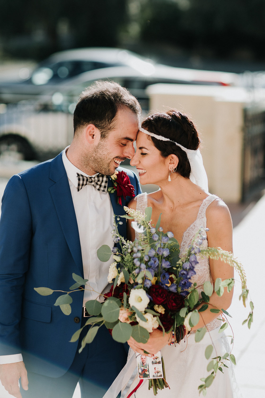 boho-festival-wedding-cyprus-photographer-195.jpg