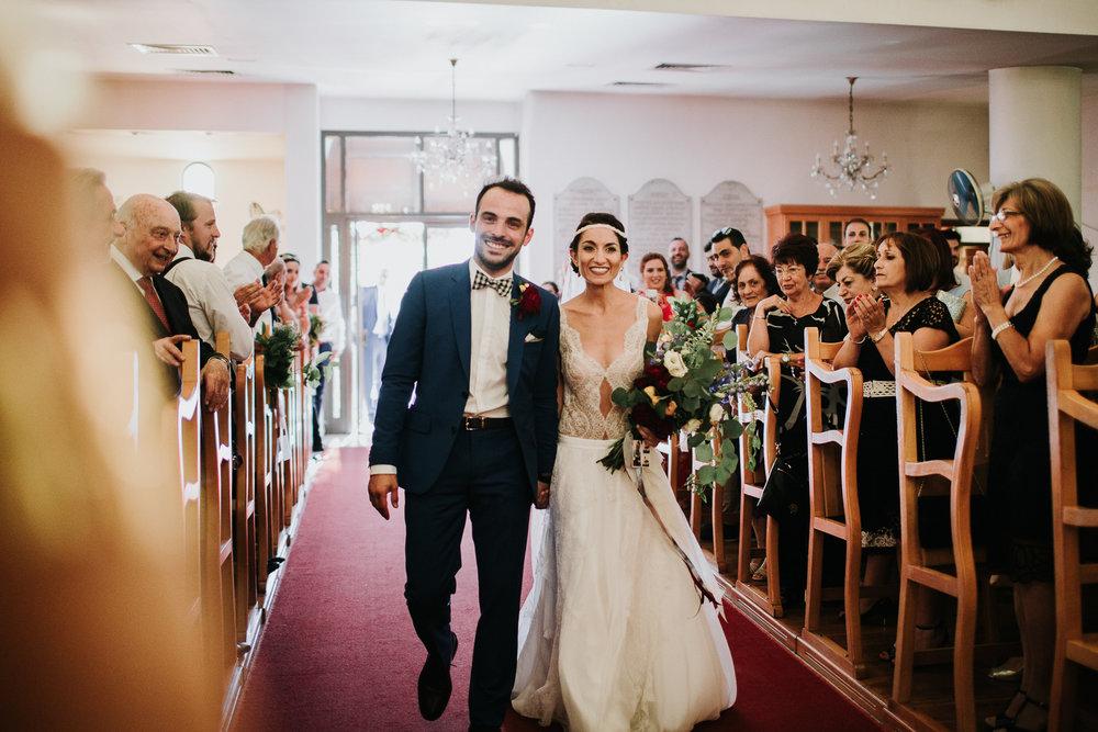 boho-festival-wedding-cyprus-photographer-197.jpg