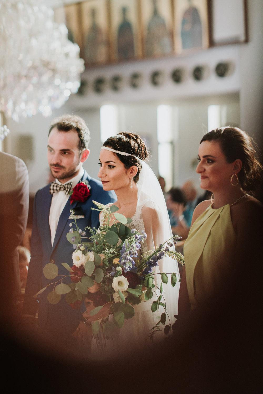 boho-festival-wedding-cyprus-photographer-200.jpg