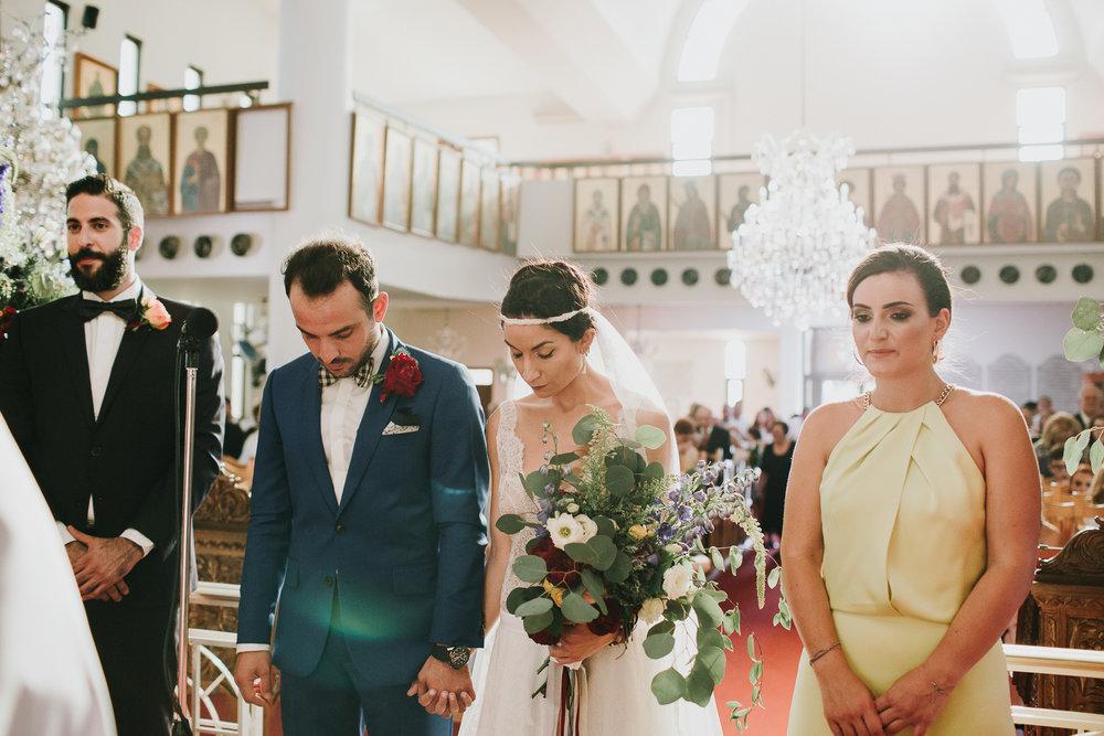 boho-festival-wedding-cyprus-photographer-203.jpg