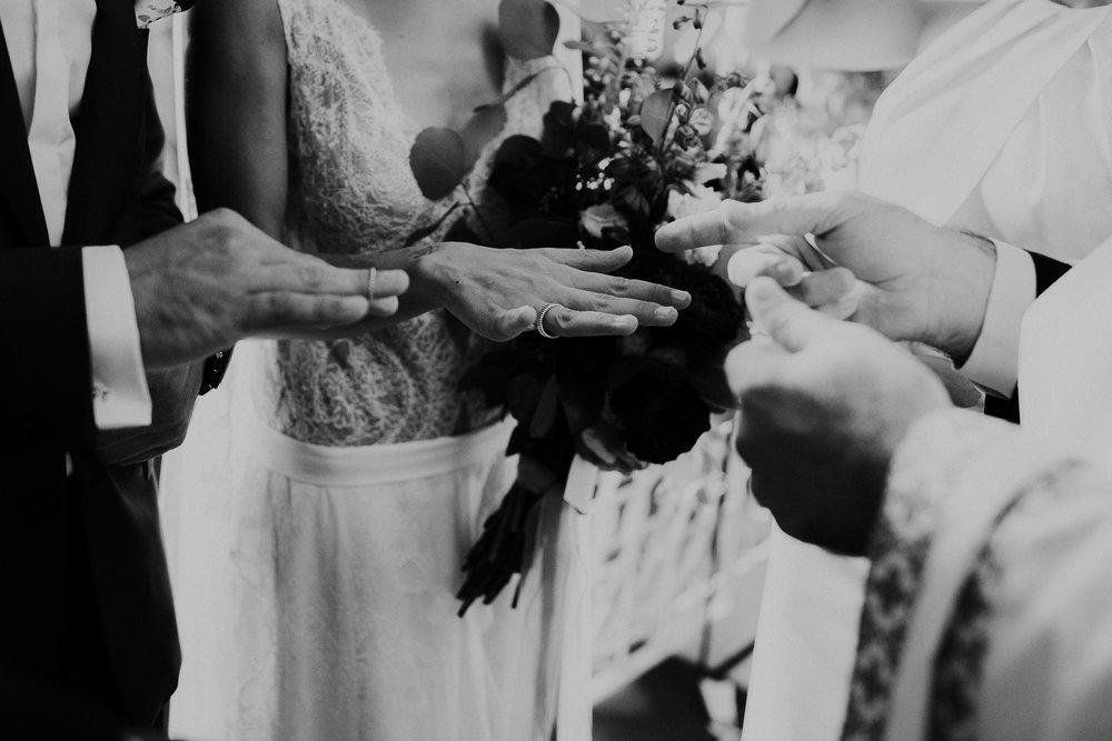 boho-festival-wedding-cyprus-photographer-207.jpg