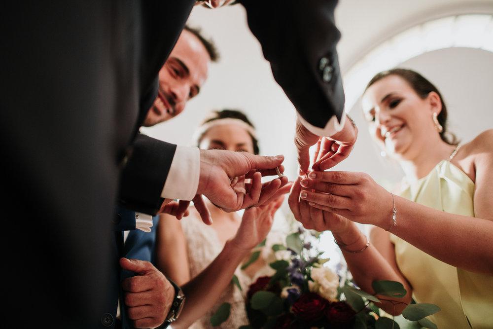 boho-festival-wedding-cyprus-photographer-209.jpg