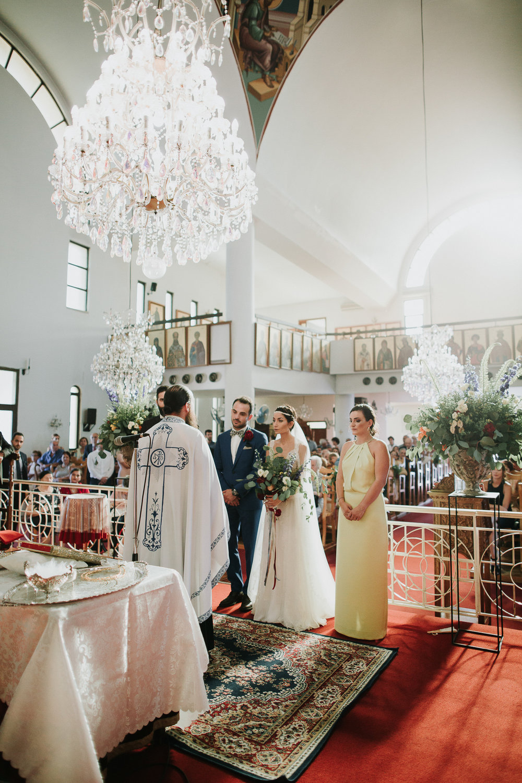 boho-festival-wedding-cyprus-photographer-213.jpg