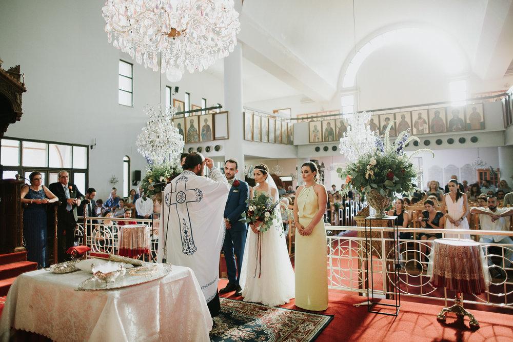 boho-festival-wedding-cyprus-photographer-214.jpg