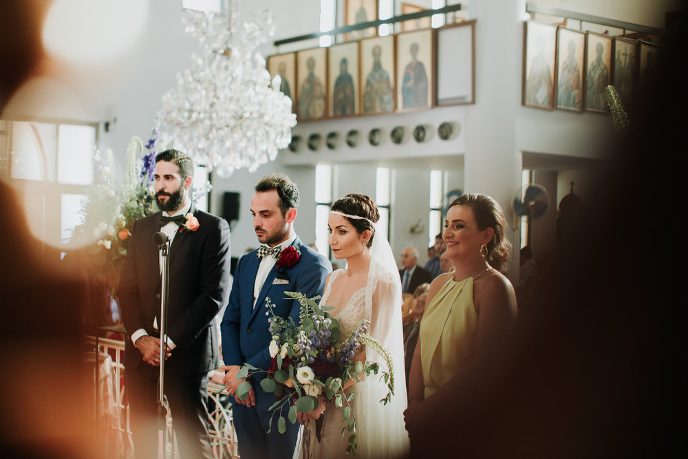 boho-festival-wedding-cyprus-photographer-215.jpg