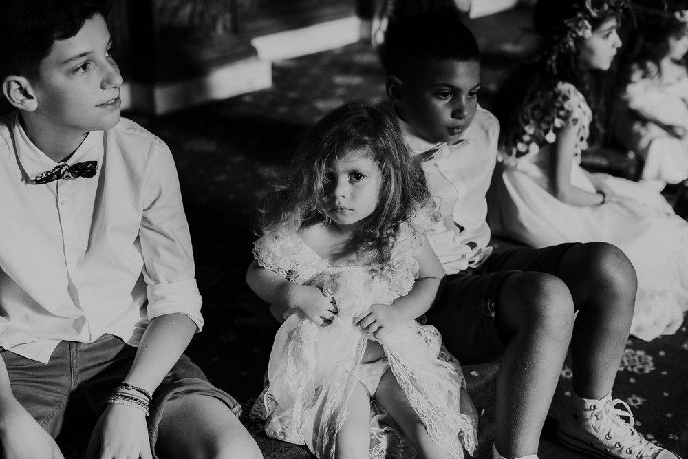 boho-festival-wedding-cyprus-photographer-218.jpg