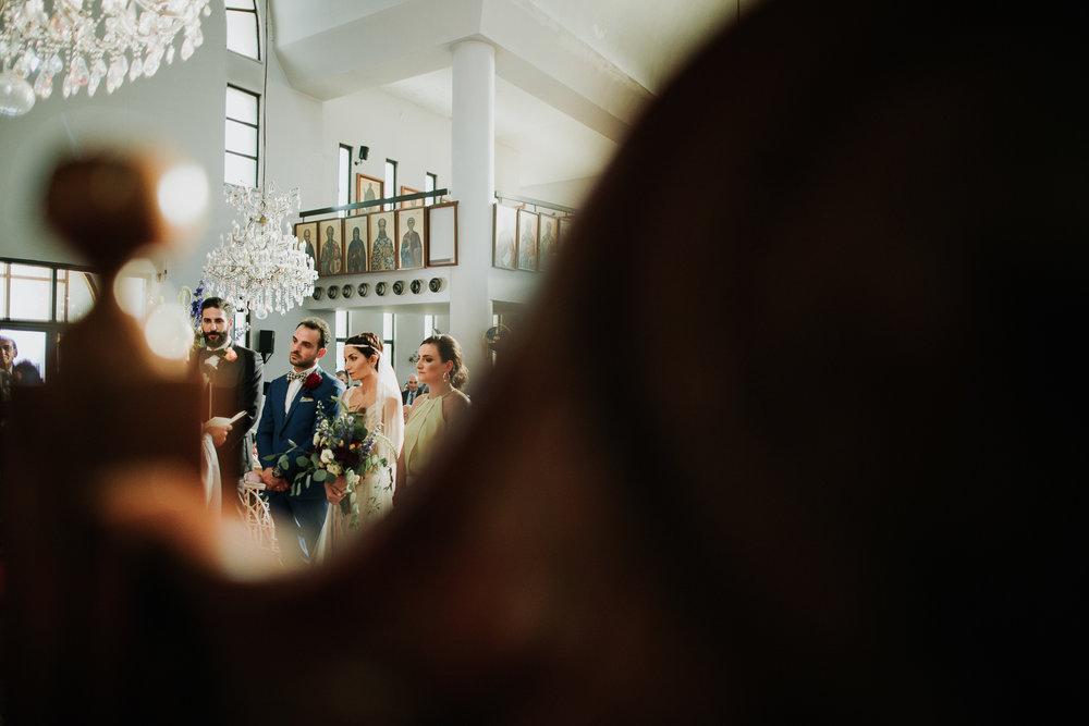 boho-festival-wedding-cyprus-photographer-221.jpg