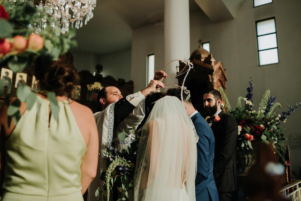 boho-festival-wedding-cyprus-photographer-223.jpg