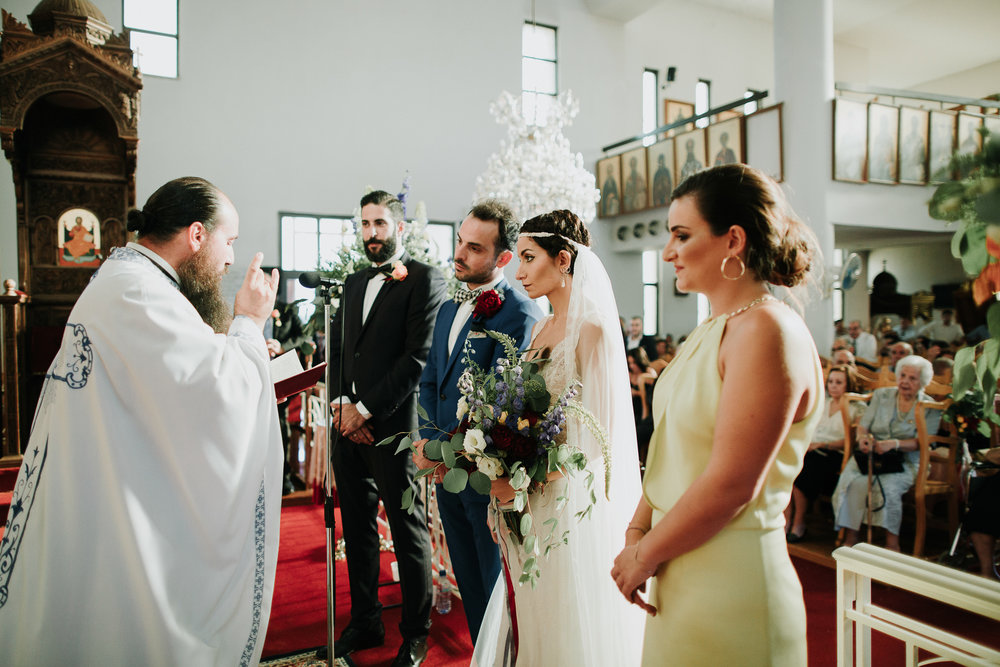 boho-festival-wedding-cyprus-photographer-222.jpg