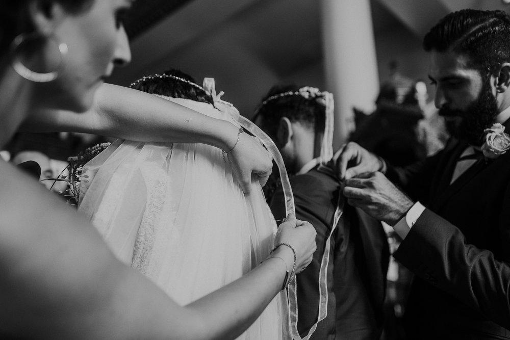 boho-festival-wedding-cyprus-photographer-224.jpg