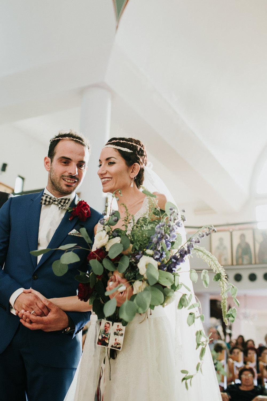 boho-festival-wedding-cyprus-photographer-226.jpg