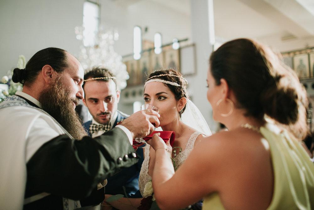 boho-festival-wedding-cyprus-photographer-229.jpg