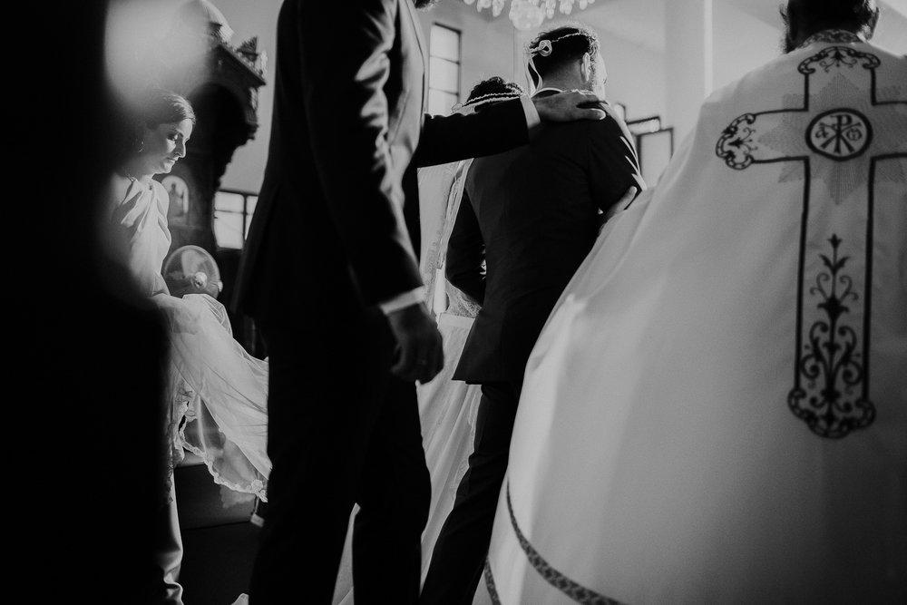 boho-festival-wedding-cyprus-photographer-231.jpg