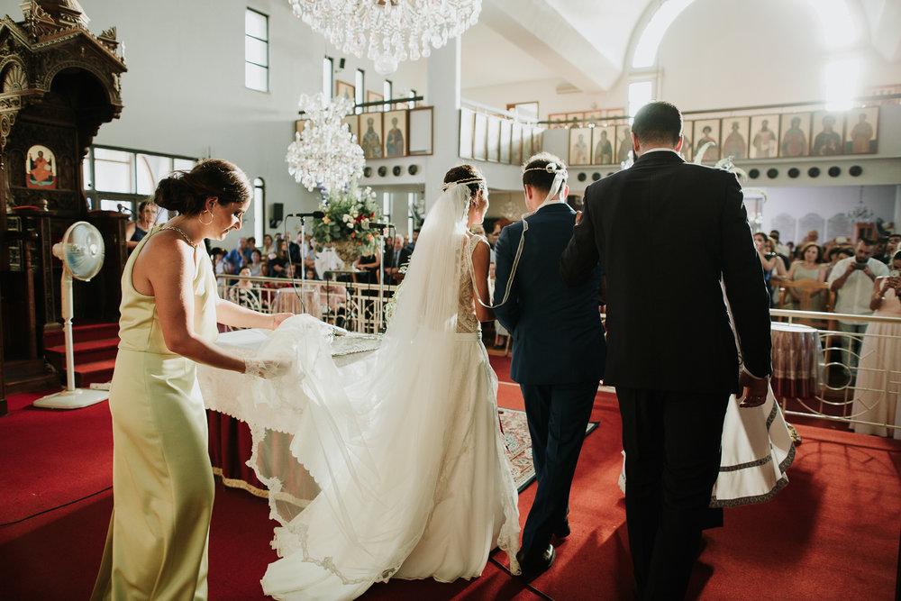 boho-festival-wedding-cyprus-photographer-230.jpg