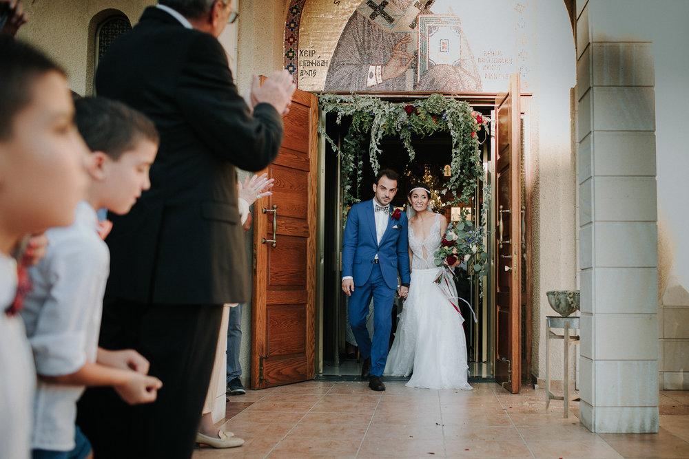 boho-festival-wedding-cyprus-photographer-232.jpg