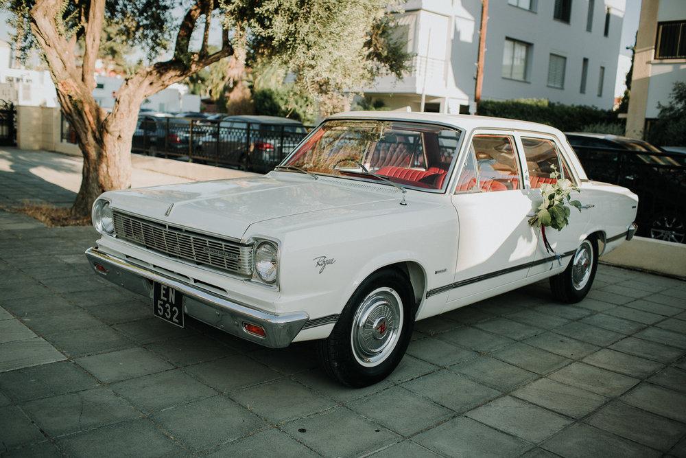 boho-festival-wedding-cyprus-photographer-233.jpg