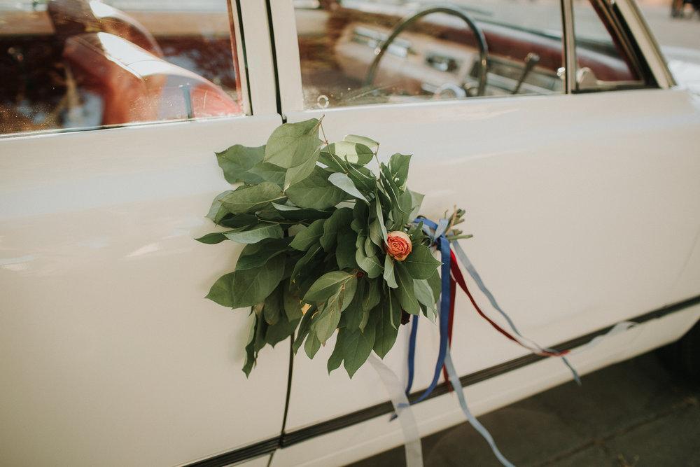 boho-festival-wedding-cyprus-photographer-235.jpg