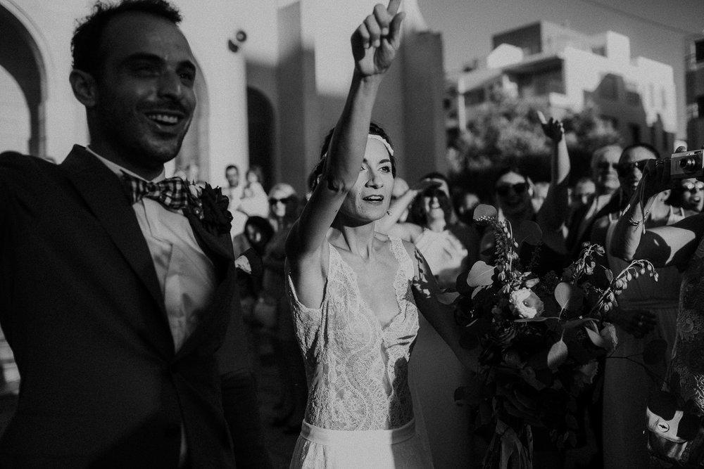 boho-festival-wedding-cyprus-photographer-237.jpg