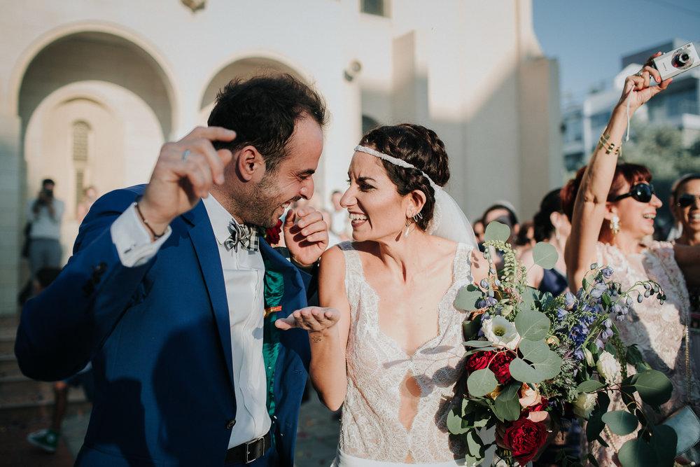 boho-festival-wedding-cyprus-photographer-238.jpg