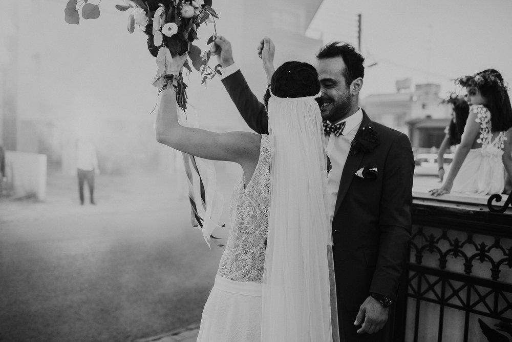 boho-festival-wedding-cyprus-photographer-242.jpg