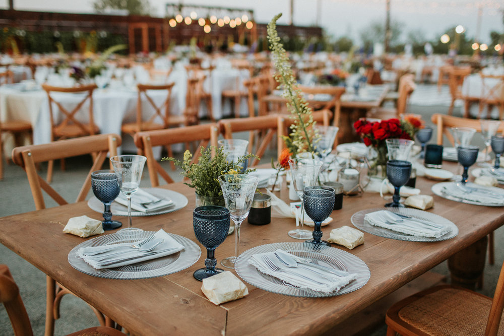 boho-festival-wedding-cyprus-photographer-245.jpg
