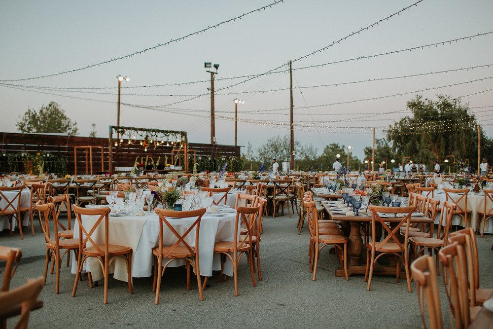 boho-festival-wedding-cyprus-photographer-246.jpg