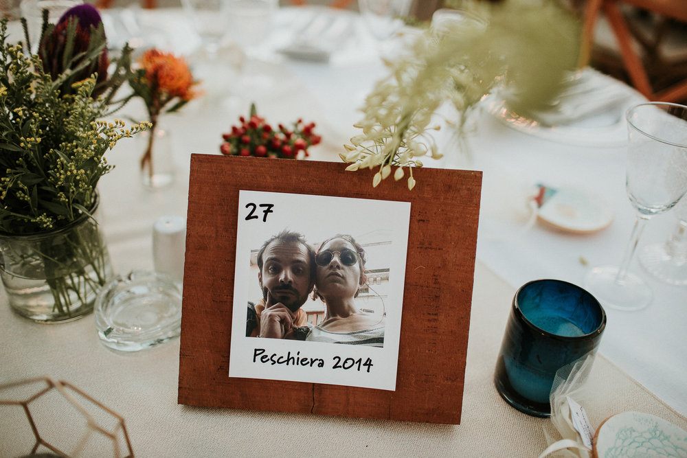 boho-festival-wedding-cyprus-photographer-247.jpg