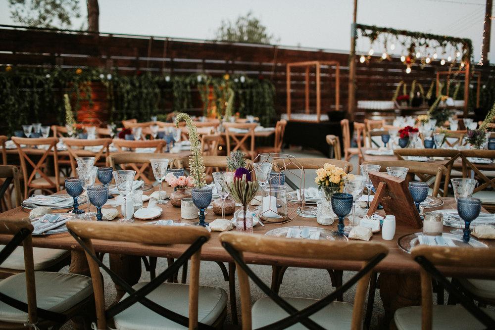 boho-festival-wedding-cyprus-photographer-248.jpg