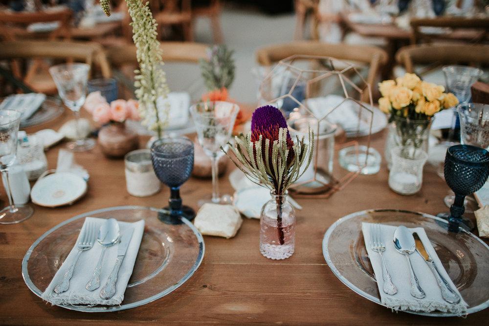boho-festival-wedding-cyprus-photographer-249.jpg