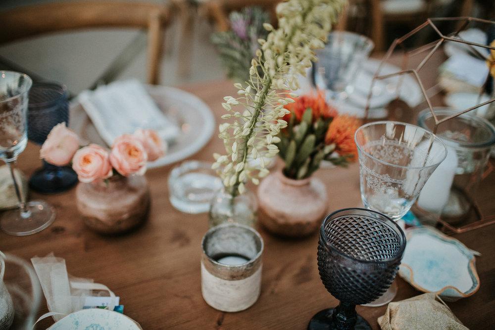 boho-festival-wedding-cyprus-photographer-251.jpg