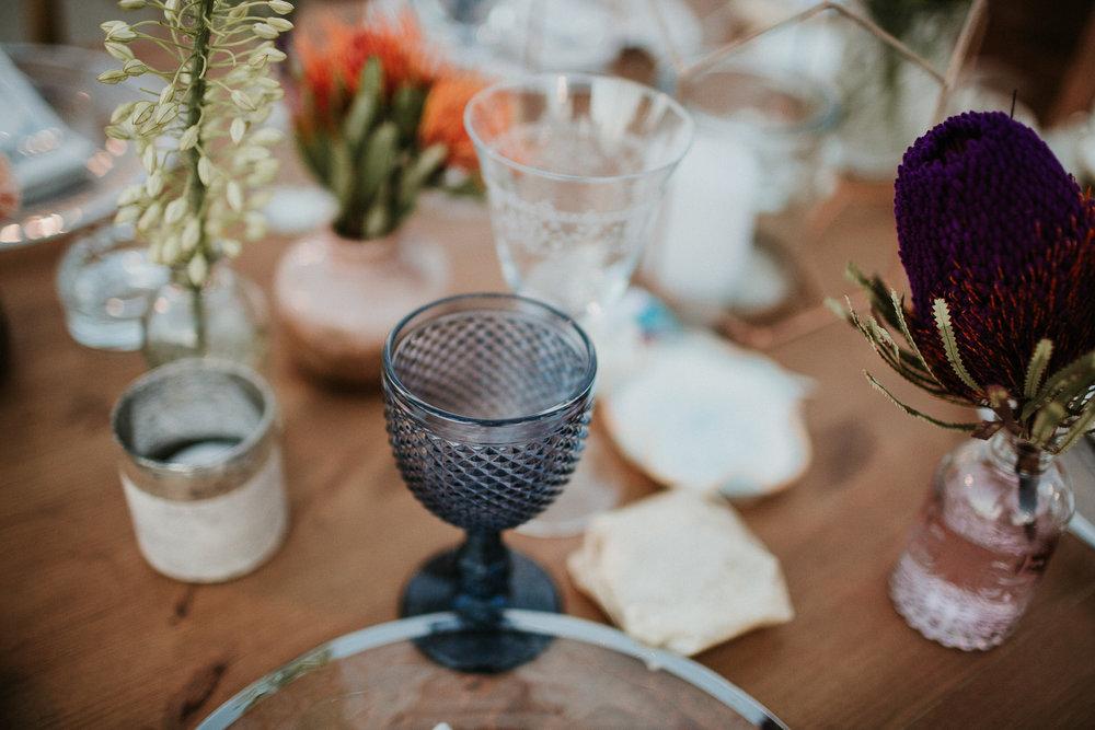 boho-festival-wedding-cyprus-photographer-252.jpg