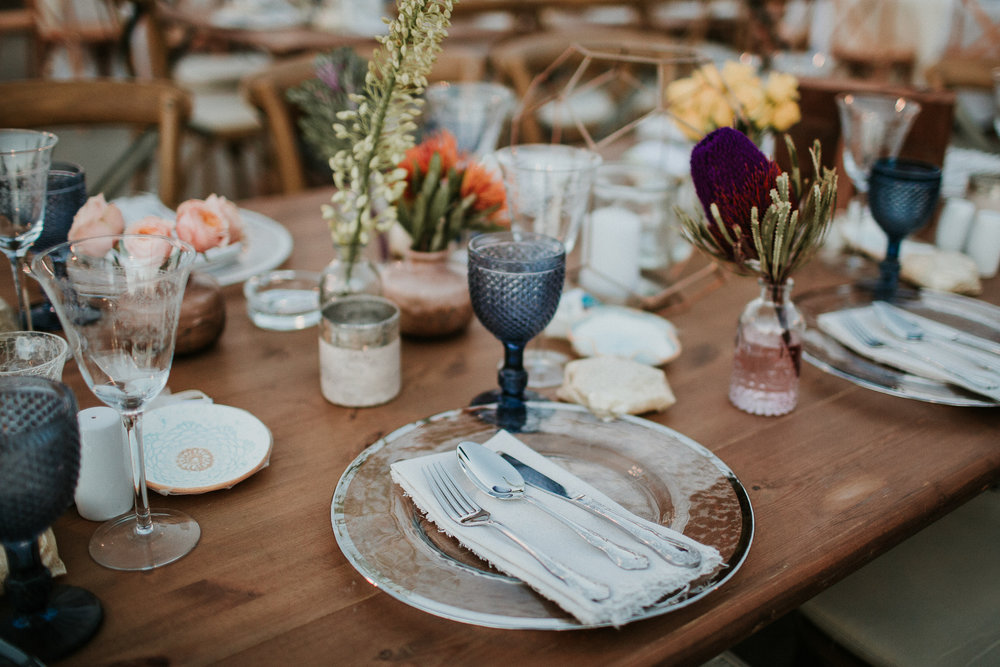 boho-festival-wedding-cyprus-photographer-253.jpg
