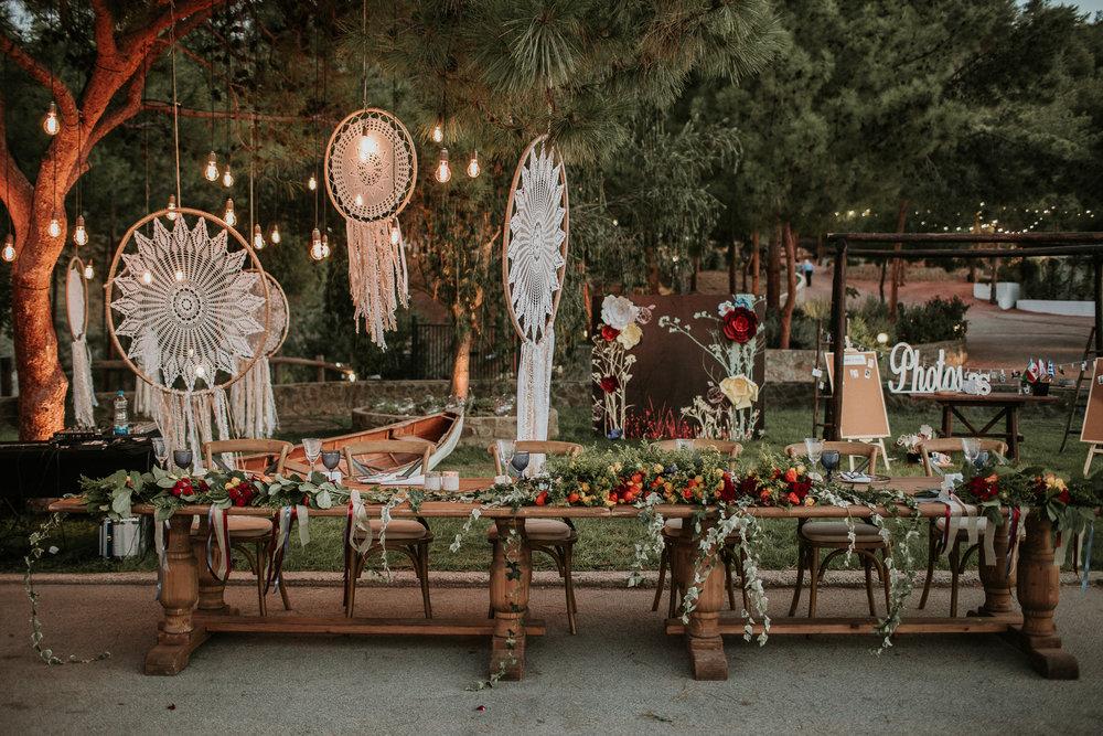 boho-festival-wedding-cyprus-photographer-255.jpg