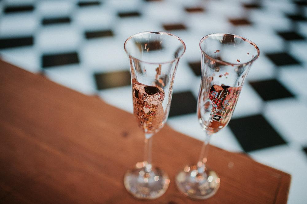 boho-festival-wedding-cyprus-photographer-256.jpg
