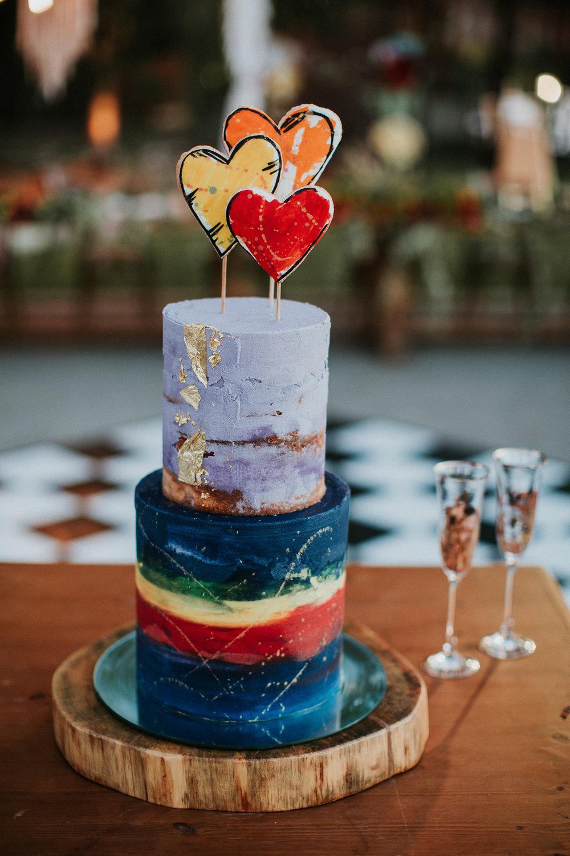 boho-festival-wedding-cyprus-photographer-257.jpg
