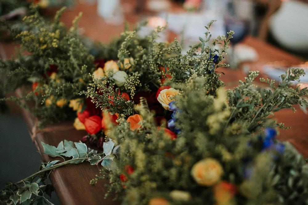 boho-festival-wedding-cyprus-photographer-258.jpg