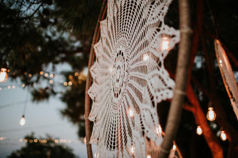 boho-festival-wedding-cyprus-photographer-259.jpg