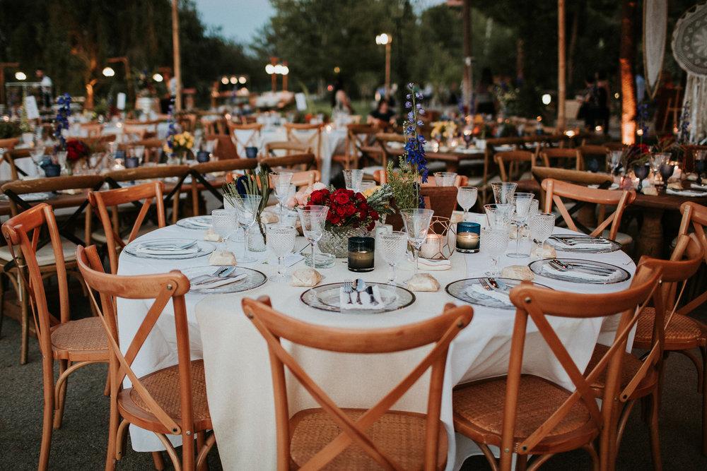 boho-festival-wedding-cyprus-photographer-261.jpg