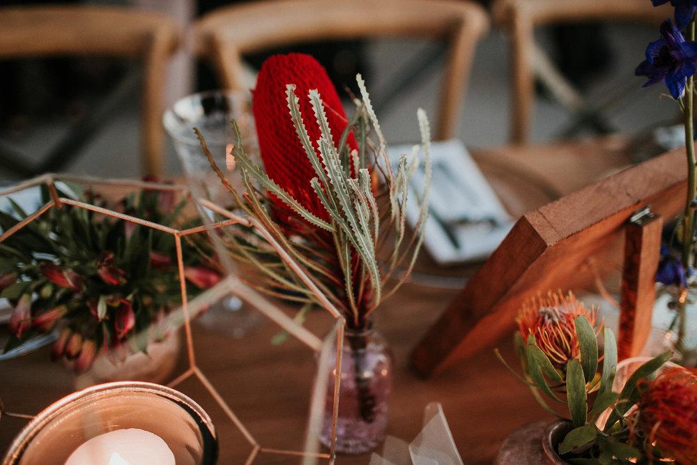 boho-festival-wedding-cyprus-photographer-262.jpg