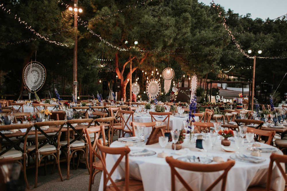 boho-festival-wedding-cyprus-photographer-263.jpg