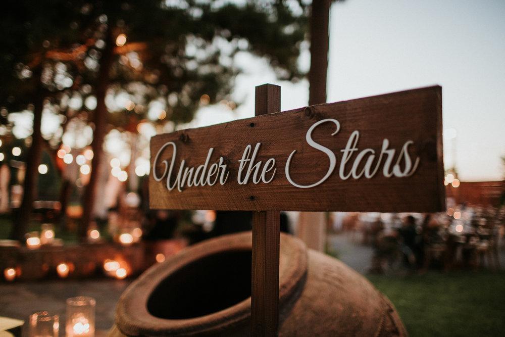 boho-festival-wedding-cyprus-photographer-267.jpg