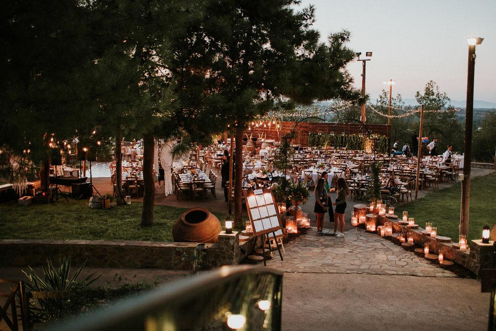boho-festival-wedding-cyprus-photographer-268.jpg